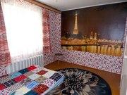 Сдается просторная 3-х комнатная квартира в Рогачеве  на ЧАСЫ,  СУТКИ И