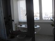 продаю квартиру в рогачеве 3 комнаты с ремонтом