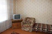 на сутки,  Сдается уютная квартира в Рогачеве
