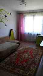 Продаем 2-х комнатную квартиру в Рогачеве