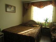 2-ух комнатная квартира в Рогачеве