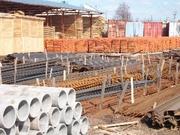 Куплю цемент,  шифер,  газосиликатные блоки,  металл