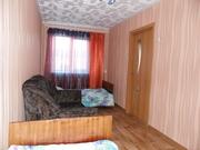 сдам двухкомнатную квартиру на сутки в Рогачеве
