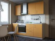 Кухни,  шкафы купе под заказ недорого в Рогачеве.