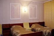 Квартира VIP класс на сутки и более +375(44)726-53-17
