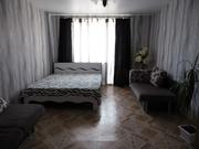 1комнатная квартира на сутки в Рогачеве