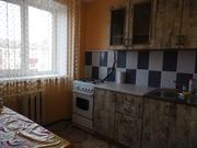 снять квартиру на сутки и более в Рогачеве