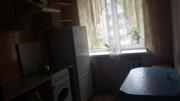 квартира на сутки для Вас в санатории Приднепровском