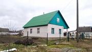 Продам дом в г. Рогачев
