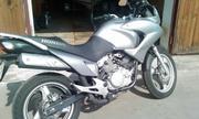 Мотоцикл Honda Waradero